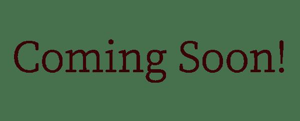 Book coming soon | Persevering Women