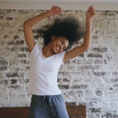 3 Things We Can Do to Bring the God-joy back